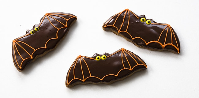 1-Halloween-Bat-Cookies
