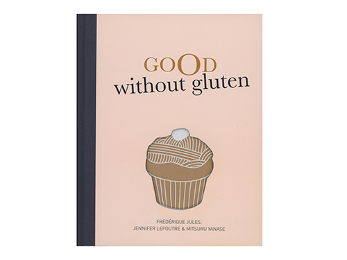 Good without gluten