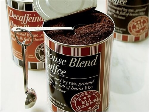 Eli's House Blend Coffee