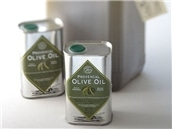 Our Own French Olive Oil