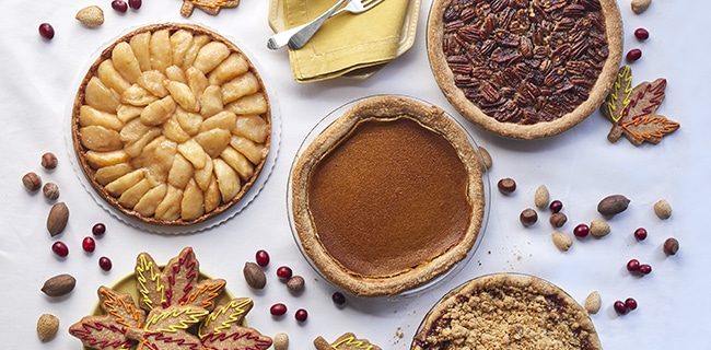 Thanksgiving-Pie-Eli-Zabar