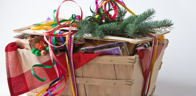 Thk_Band5-Gift_Baskets_